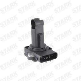 STARK Motorelektromosság SKAS-0150018