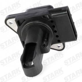 Motorelektromosság (SKAS-0150018) gyártó STARK mert SUZUKI SWIFT III (MZ, EZ) gyártási év 01.2006, 90 LE Internet áruház