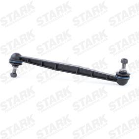 STARK Stange/Strebe, Stabilisator 4059191027002
