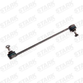 STARK SKST-0230023 Koppelstange OEM - 30647921 VOLVO günstig
