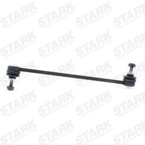 STARK Koppelstange (SKST-0230023) niedriger Preis