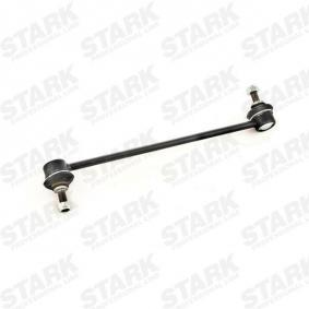 STARK SKST-0230023
