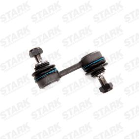 5 Touring (E39) STARK Stabilisatorstrebe SKST-0230034