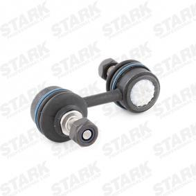 STARK Stabistrebe (SKST-0230034)