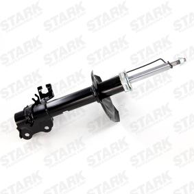 STARK Stoßdämpfer 54302BM485 für NISSAN bestellen