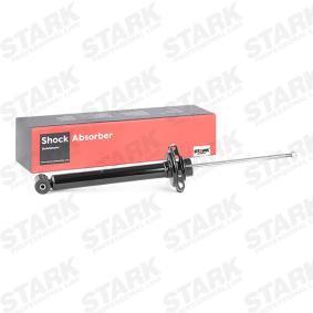 8D9513031G für VW, AUDI, SKODA, SEAT, Stoßdämpfer STARK (SKSA-0130011) Online-Shop