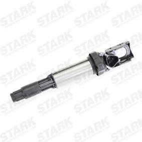 12137562744 für BMW, PEUGEOT, MINI, Zündspule STARK (SKCO-0070004) Online-Shop