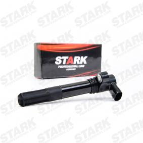 500 (312) STARK Unidad de bobina de encendido SKCO-0070008