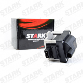 047905115 für VW, AUDI, SKODA, SEAT, LAMBORGHINI, Zündspule STARK (SKCO-0070012) Online-Shop