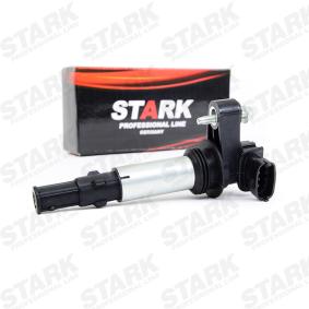STARK SKCO-0070017 Online-Shop