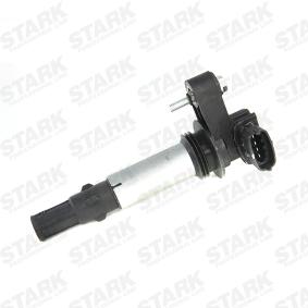 STARK SKCO-0070017 günstig