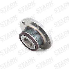 STARK Lozisko kola (SKWB-0180004)