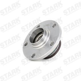 Lozisko kola STARK (SKWB-0180004) pro SKODA OCTAVIA ceny