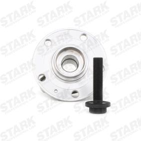 STARK Kit de roulement de roue (SKWB-0180008) à bas prix