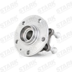 STARK SKWB-0180008