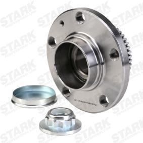 STARK SKWB-0180016 a buen precio
