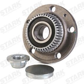 STARK Juego de cojinete de rueda (SKWB-0180016) a un precio bajo