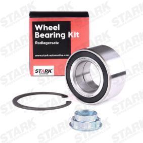 328102 für OPEL, FORD, Radlagersatz STARK (SKWB-0180029) Online-Shop