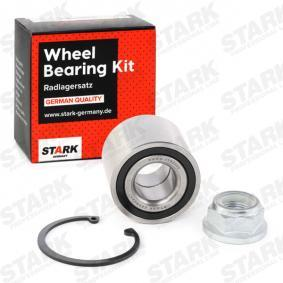 STARK SKWB-0180030 Tienda online