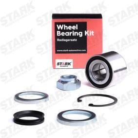 STARK SKWB-0180034 Online-Shop