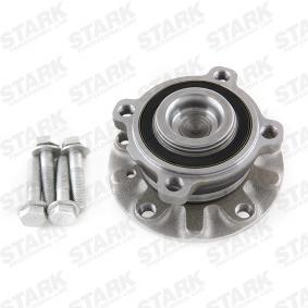 31221093427 für BMW, MINI, Radlagersatz STARK (SKWB-0180037) Online-Shop