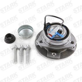 STARK Radnabe SKWB-0180059