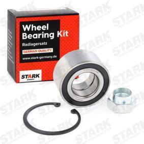 STARK SKWB-0180118 Online-Shop