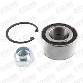 STARK SKWB-0180118 günstig