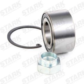 STARK Radlagersatz (SKWB-0180118) niedriger Preis