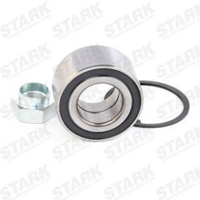 STARK SKWB-0180118