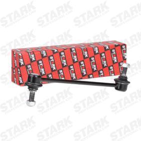STARK SKST-0230011 Online-Shop