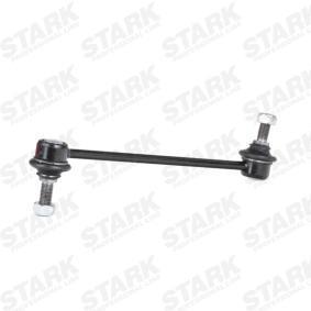 STARK Koppelstange (SKST-0230011) niedriger Preis