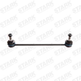 1107068 für FORD, PORSCHE, Koppelstange STARK (SKST-0230043) Online-Shop