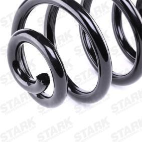 STARK SKCS-0040010