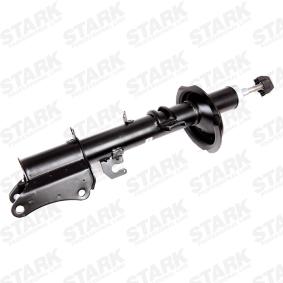 STARK Amortecedores SKSA-0130119 para ALFA ROMEO 156 2.0 16V T.SPARK (932A2) 155 CV comprar