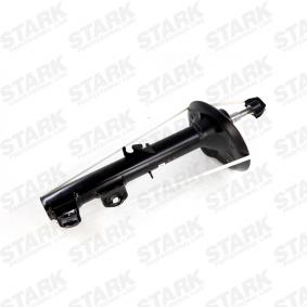 BMW 3 Série 325 tds 143 CH année de fabrication 05.1993 - Amortisseurs (SKSA-0130191) STARK Boutique internet