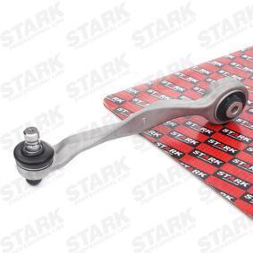 STARK Querlenker SKCA-0050002 für AUDI A4 3.2 FSI 255 PS kaufen