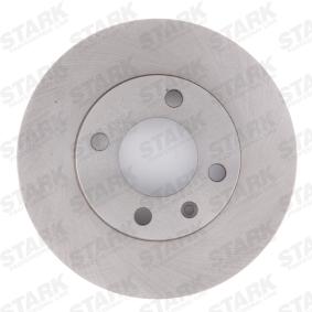 STARK Bremsscheibe (SKBD-0020045) niedriger Preis