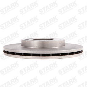 STARK SKBD-0020045