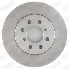 STARK Спирачен диск (SKBD-0020087) на ниска цена
