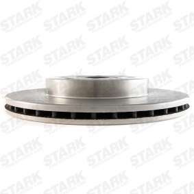 STARK SKBD-0020087