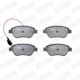 STARK SKBP-0010036 günstig