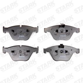 STARK SKBP-0010060 günstig