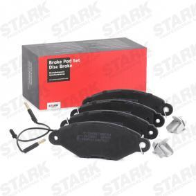 STARK SKBP-0010140 Online-Shop