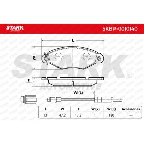 STARK SKBP-0010140 günstig