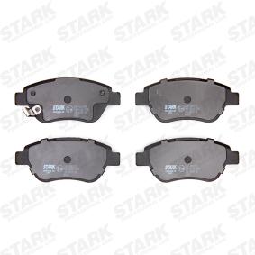 STARK SKBP-0010079 günstig