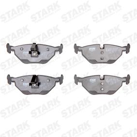 STARK SKBP-0010088 Online-Shop
