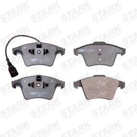 STARK SKBP-0010157 günstig