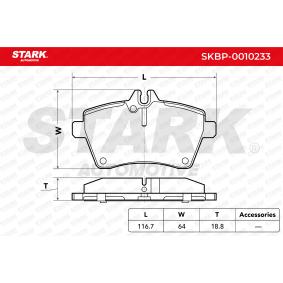 STARK SKBP-0010233 Online-Shop