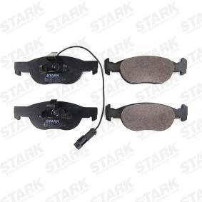 STARK SKBP-0010337 Online-Shop